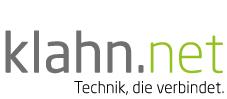 klahn.net